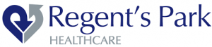 Peninsular Heart Clinic, Derriford – for Regent's Park Healthcare
