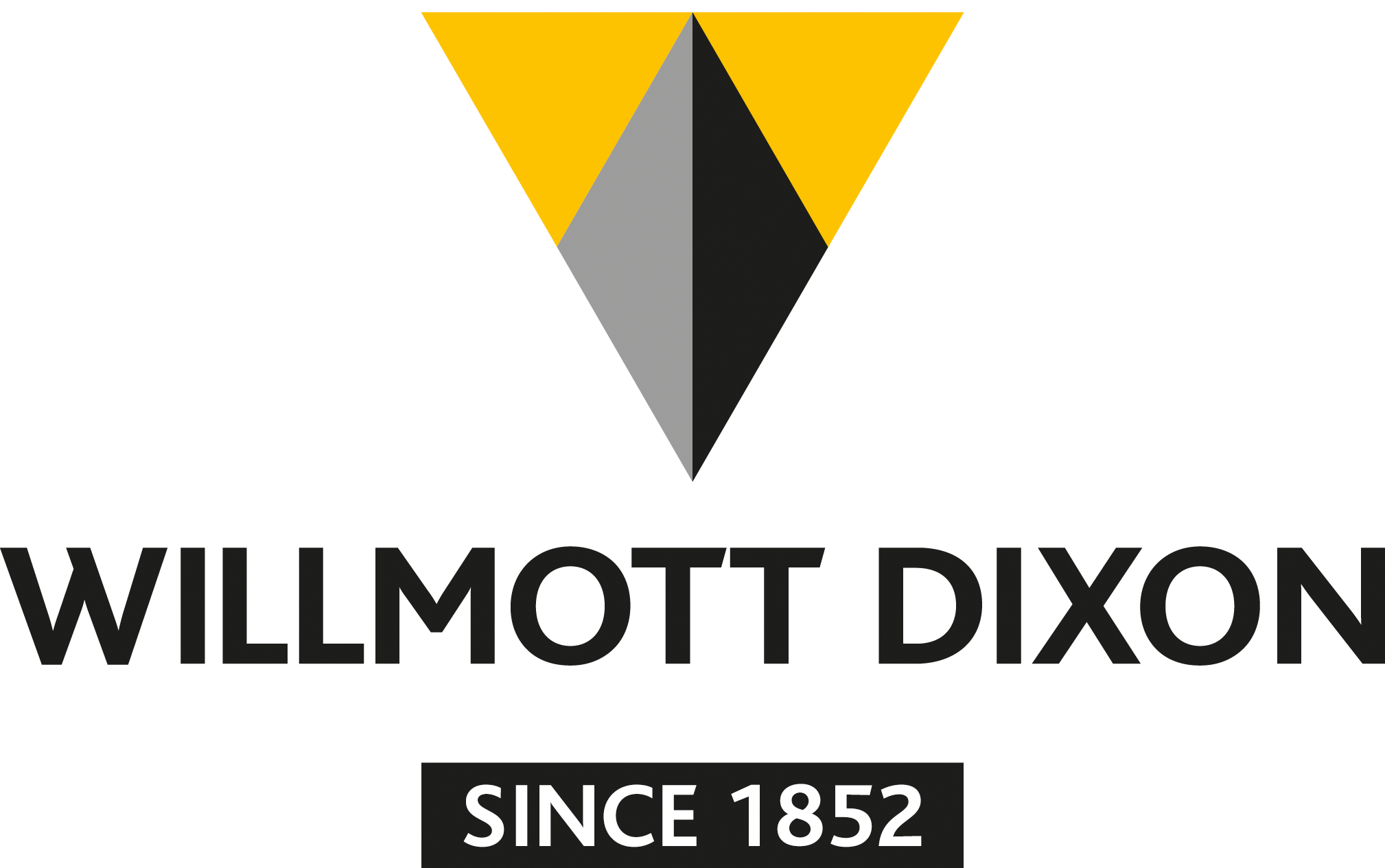 Willmott Dixon Construction Limited – Commissioning Management